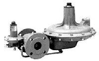 регулятор давления газа а-149